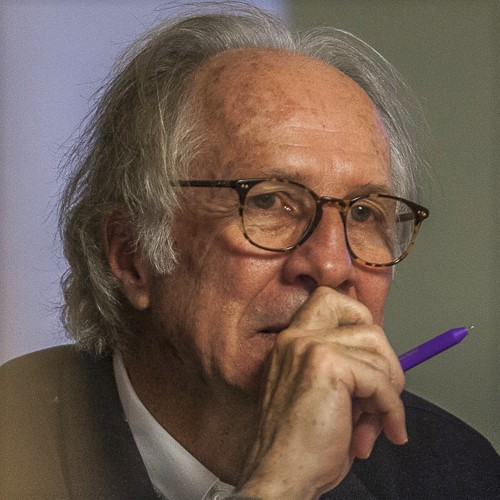 Alain Clerc